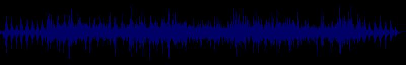 waveform of track #123462