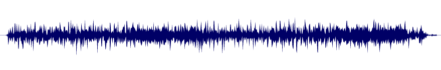 waveform of track #123472