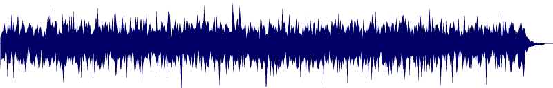 waveform of track #123484
