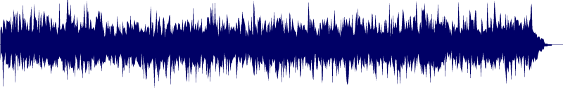 waveform of track #123504