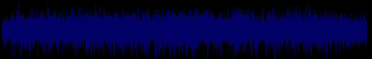 waveform of track #123516