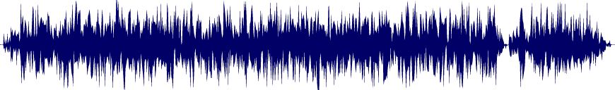 waveform of track #123517