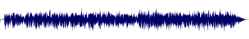 waveform of track #123521