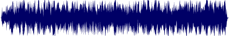 waveform of track #123523