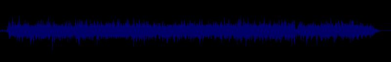 waveform of track #123524