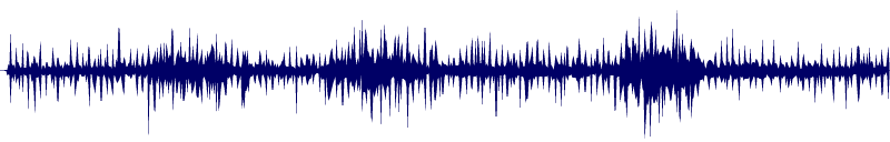 waveform of track #123530