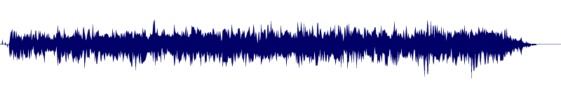 waveform of track #123532
