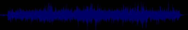 waveform of track #123548