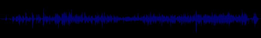 waveform of track #123569
