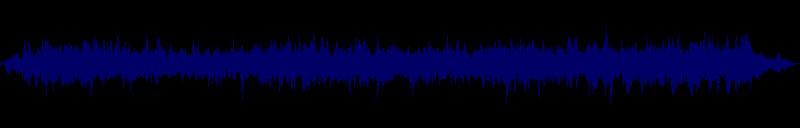 waveform of track #123586