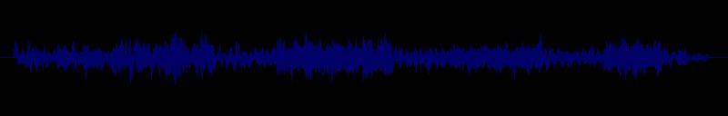 waveform of track #123590