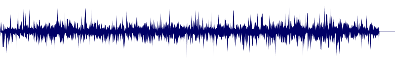 waveform of track #123596