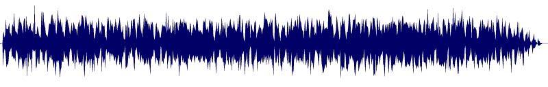 waveform of track #123606