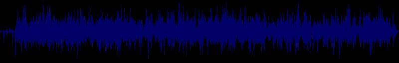 waveform of track #123608