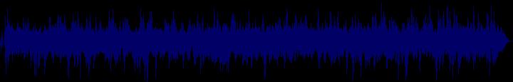 waveform of track #123642