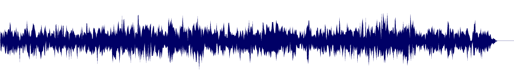 waveform of track #123649