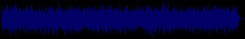 waveform of track #123658
