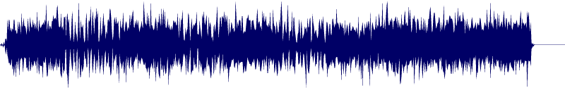 waveform of track #123670