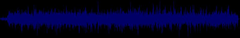 waveform of track #123691