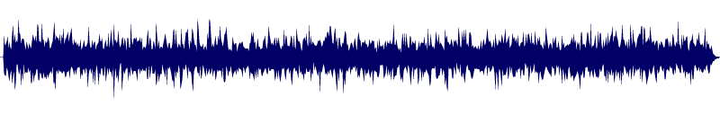 waveform of track #123713