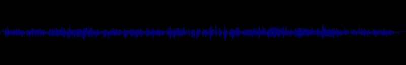 waveform of track #123723