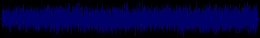 waveform of track #123736