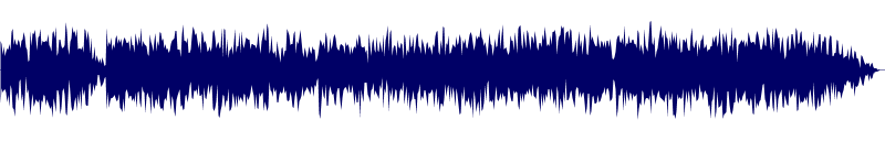 waveform of track #123745