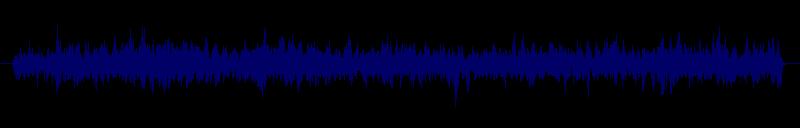waveform of track #123765