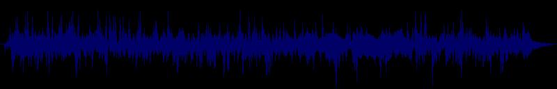 waveform of track #123766
