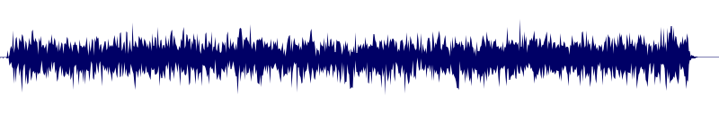 waveform of track #123770