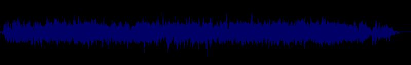 waveform of track #123776