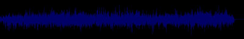 waveform of track #123778