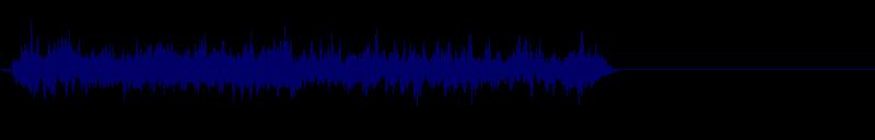 waveform of track #123790
