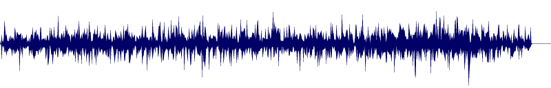 waveform of track #123819