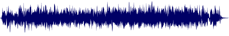 waveform of track #123827