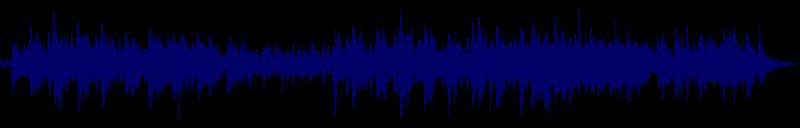 waveform of track #123832