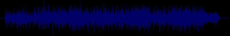 waveform of track #123846