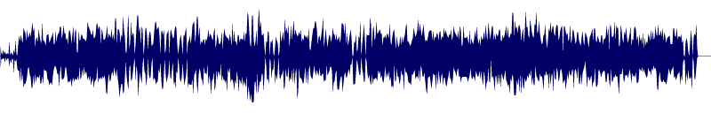 waveform of track #123858