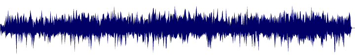 waveform of track #123861