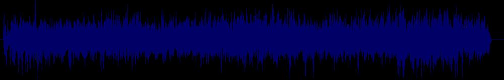 waveform of track #123865