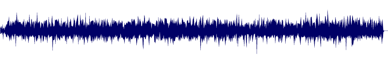 waveform of track #123901