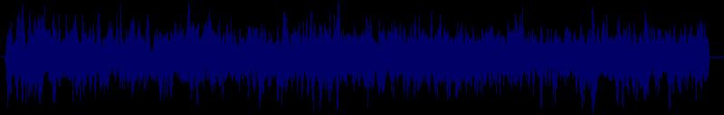 waveform of track #123915