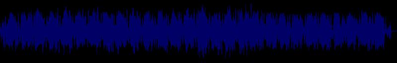 waveform of track #123919