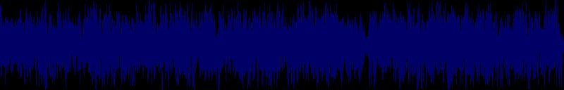 waveform of track #123921