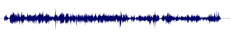 waveform of track #123931