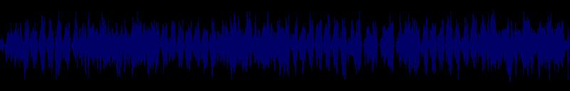 waveform of track #123933