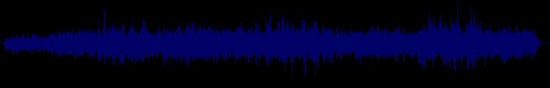 waveform of track #123936