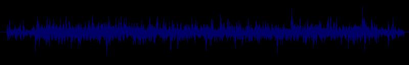 waveform of track #123943