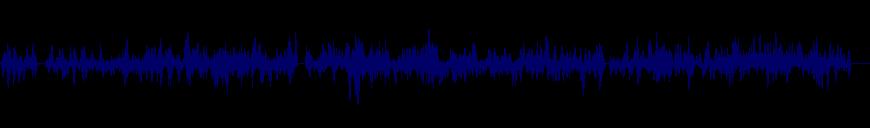 waveform of track #123950