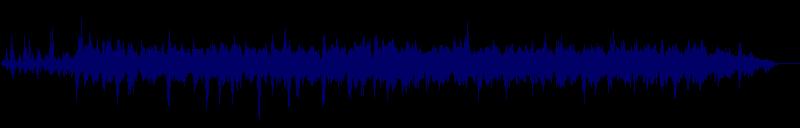 waveform of track #123959